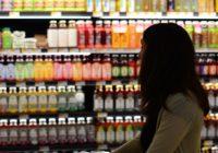 Češi nejvíce utrácí za jídlo – jak na něm tedy ušetřit?