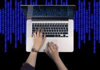 Nebezpečné viry se šíří internetem – co dělat při napadení?