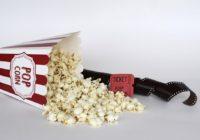 Ve které zemi utratíme nejvíce za lístek do kina?
