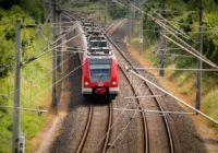 Vlaky se budou hnát bez strojvůdce, a to až tři sta km/h