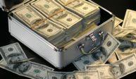 Kdo je nováčkem v žebříčku 70ti nejbohatších Čechů?