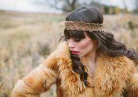 Kožichy – to je aktuální zimní hit