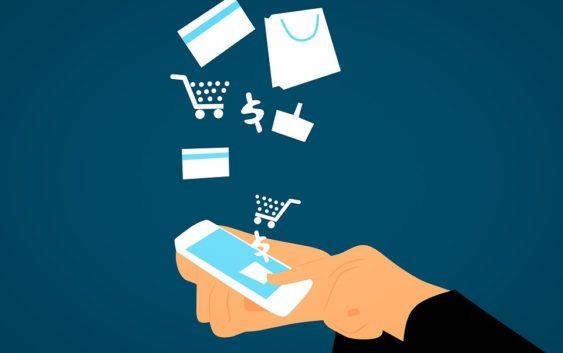 E-shop Bonami překonal obrat 700 milionů korun