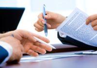 V jakém případě můžete ušetřit na pojistném?