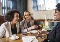Úspěšná obchodnice radí, co by měl dělat každý podnikatel