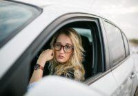 Zachrání vás pojištění, když řídíte v opilosti?