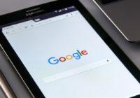 Google předčil očekávání. Pomáhá s léčbou očních chorob