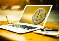 Myslíte si, že Bitcoin může změnit svět? Spoluzakladatel Applu si to myslí