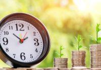 Výhody půjčky PROFI CREDIT aneb Čím se společnost liší od konkurence