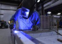 Ve velkosériové výrobě je důležitá spolehlivost