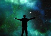 Elon Musk vyšle do vesmíru své první astronauty. Kdy to bude?