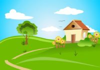 Proč neotálet s koupí vlastního bydlení?