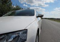 Do vývoje elektrických aut Škoda Auto vrazí padesát miliard
