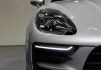 Těšíte se na nejprodávanější Porsche v elektrickém stavu?
