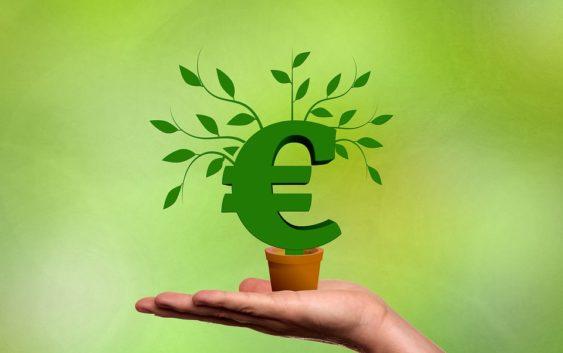 Tipy pro dlouhodobé investice