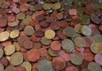 Češi začínají investovat do mincí, doma mají mince za 40 miliard