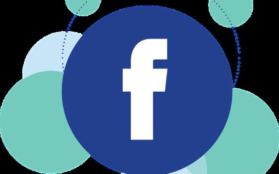 Facebook chystá největší změny za posledních patnáct let