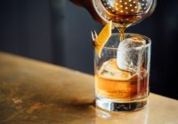 Investice do alkoholu. V Třebíči začnou vyrábět pravou českou whisky