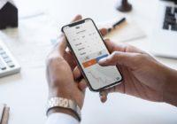 Mobilní aplikace jako mocný marketingový nástroj dneška. Už jste do ní také investovali?