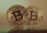 Co jste možná nevěděli o kryptoměně Bitcoin