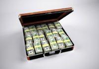 Za co milionáři utrácí své peníze?