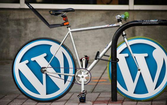 Jaké jsou výhody a nevýhody Wordpressu?