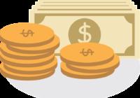 """Společnost DRFG je partnerem ankety """"Bankovní inovátor"""""""