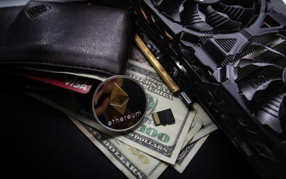 Nejlepší směnárny, kde nakoupíte kryptoměny