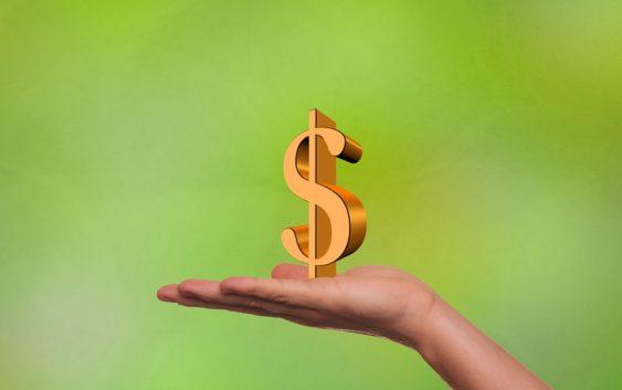 Typy dluhopisů, do kterých můžete investovat své úspory