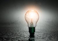 Víte, jaké výhody nabízí váš prodejce energií? Podle průzkumů to řada Čechů neví
