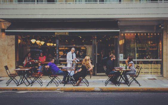 Jak zjistit potřeby svých zákazníků