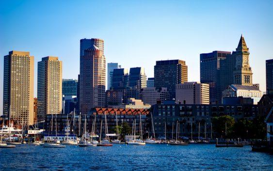V jakých světových městech se nejlépe podniká?