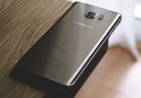 Začal se u nás prodávat nejdražší mobil, který cenou porazil i iPhony