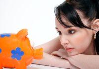 Jak si rychle vydělat slušné peníze