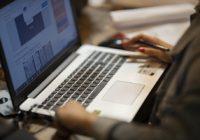 Trendy na sociálních sítích, které budou součástí i roku 2020