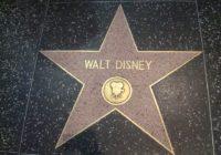 Walt Disney patří k největším podnikatelům všech dob. Seznamte se s jeho životem i filmy