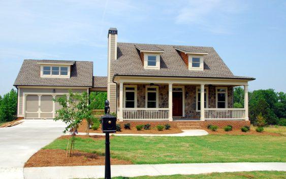 Nízkoenergetické a pasivní domy jsou jasnou volbou. Proč je upřednostňovat?