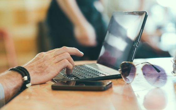 3 tipy pro přivýdělek na internetu