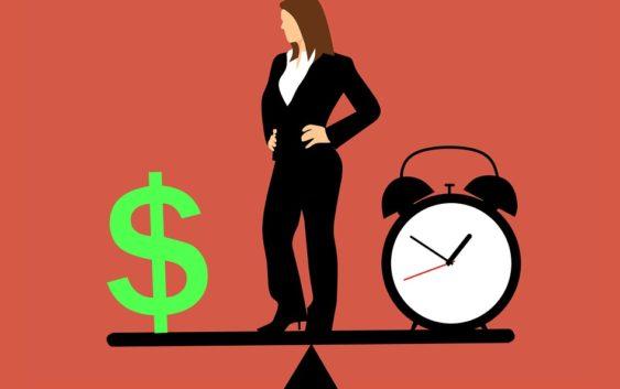Tři chyby, které vedou k likvidaci byznysu