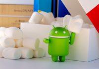 Jaké problémy nejvíce sužují zařízení s Androidem?