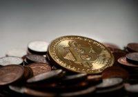 Kryptoměny zažívají žně. Nesázejte však jen na Bitcoin