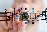 Zájem o Bitcoin v Česku roste. Češi však nenakupují ve slevách